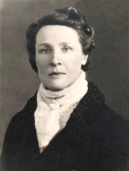1-Lélèze au foulard