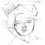 MTL-dessin02