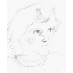 MTL-dessin03