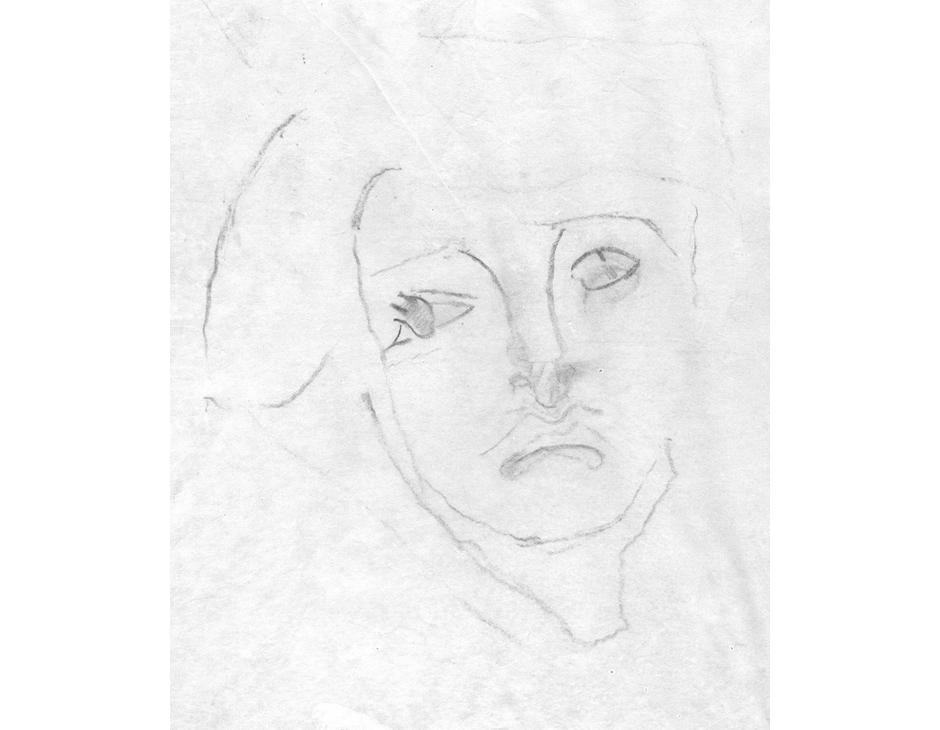 MTL-dessin07