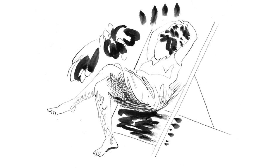 MTL-dessin2